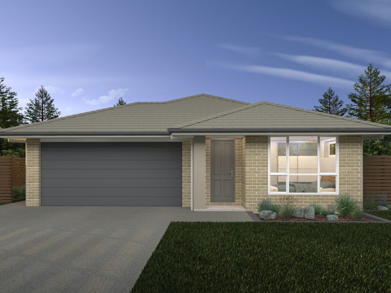Lot 317 Greenview Estate, Horsley, NSW 2530