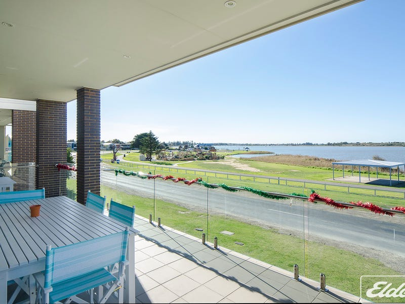 63 Barrage Road, Goolwa South, SA 5214