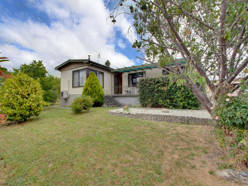 1101 Woodbridge Hill Road, Gardners Bay, Tas 7112