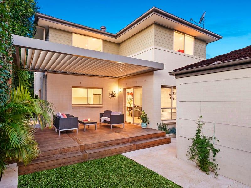 219 Macpherson Street, Warriewood, NSW 2102