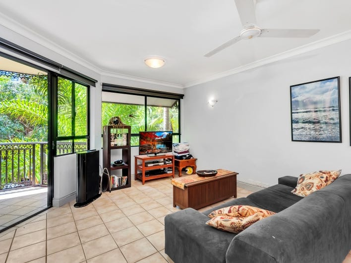 183 67 Kambara St, White Rock, Qld 4868