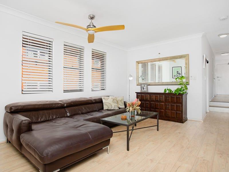 12/66 Howard Avenue, Dee Why, NSW 2099