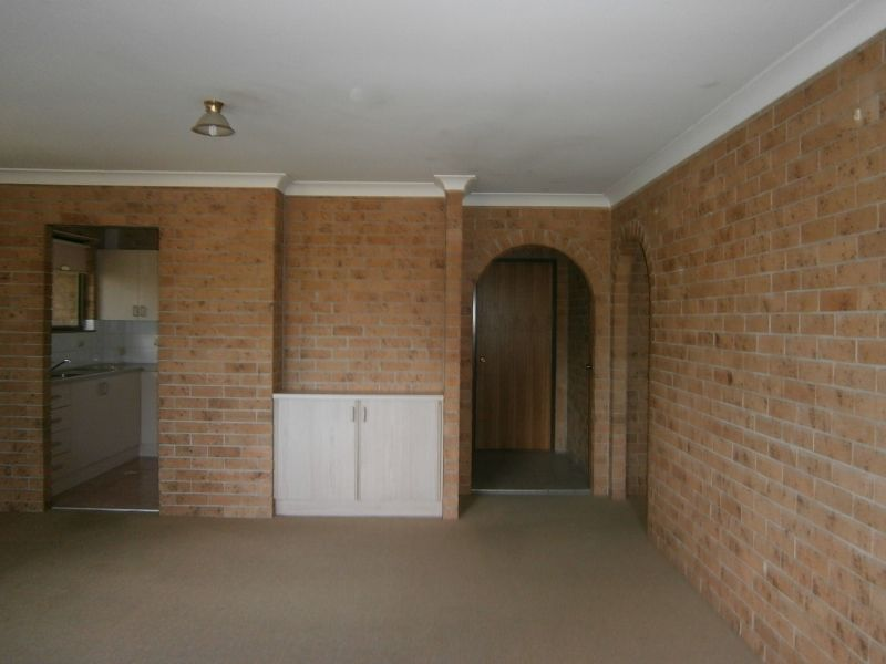 4/31 Florence Street, Taree, NSW 2430