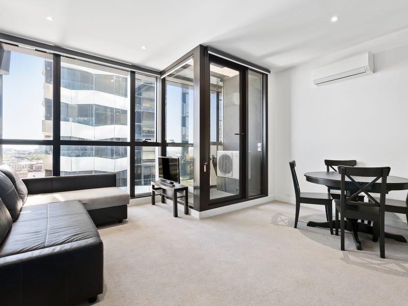 1403/120 A'Beckett Street, Melbourne, Vic 3000