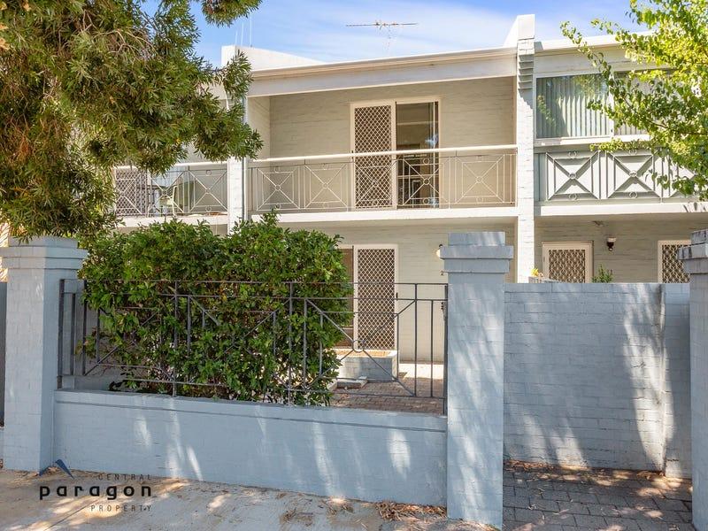 2/305 Bulwer Street, Perth, WA 6000