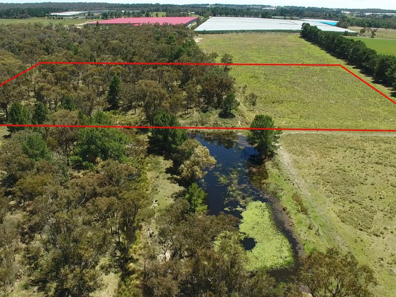 Lot 2 Cosmo Lane, Thulimbah, Qld 4376