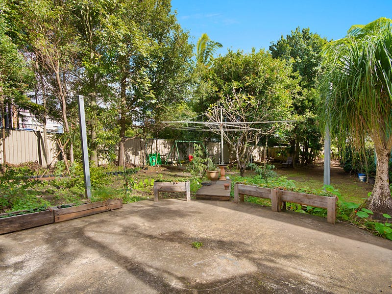 40 Hunter Street, Lismore, NSW 2480