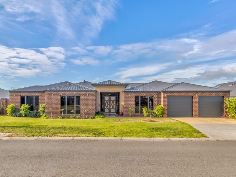 14 Hedges Avenue, Traralgon