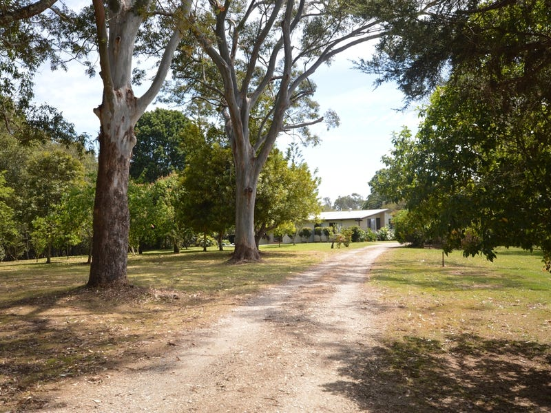 48 North Moto Road, Coopernook, NSW 2426