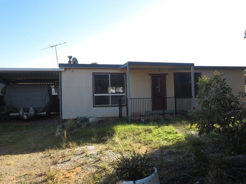 Lot 10 Herrmann Crescent, Karoonda, SA 5307