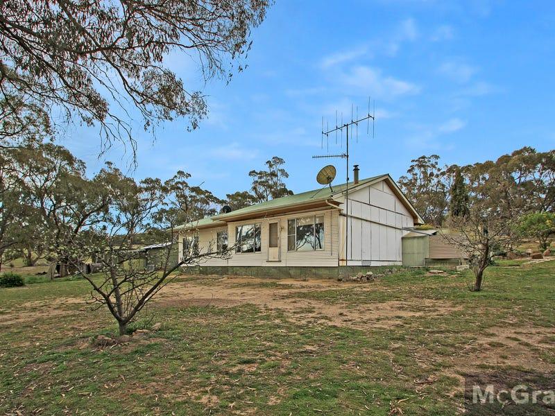 1328 Jerangle Road, Jerangle, NSW 2630