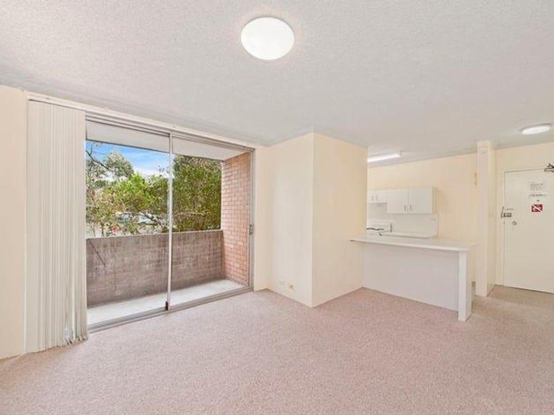 5/163 Herring Road, Macquarie Park, NSW 2113
