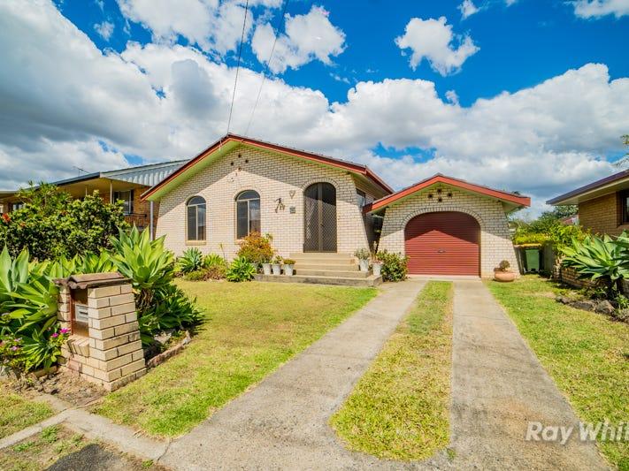 15 Eggins Street, Grafton, NSW 2460