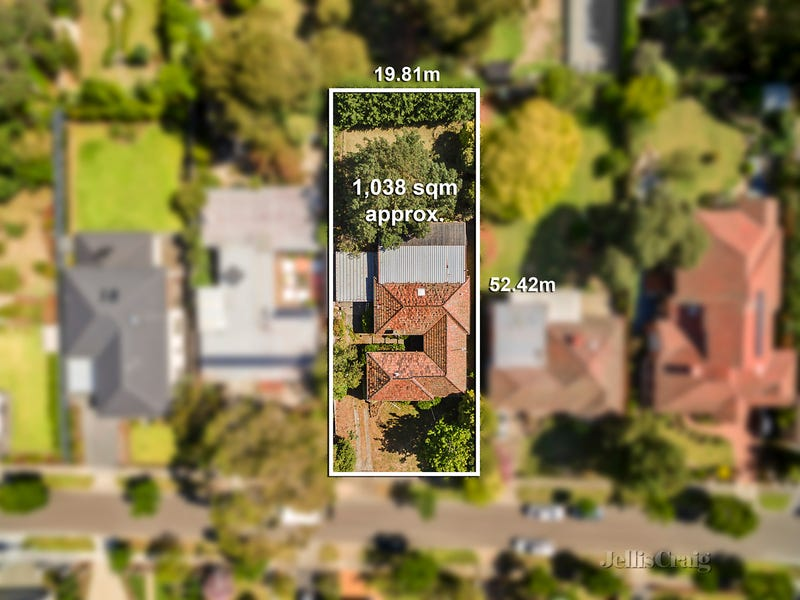 5 Alpha Street, Balwyn North, Vic 3104
