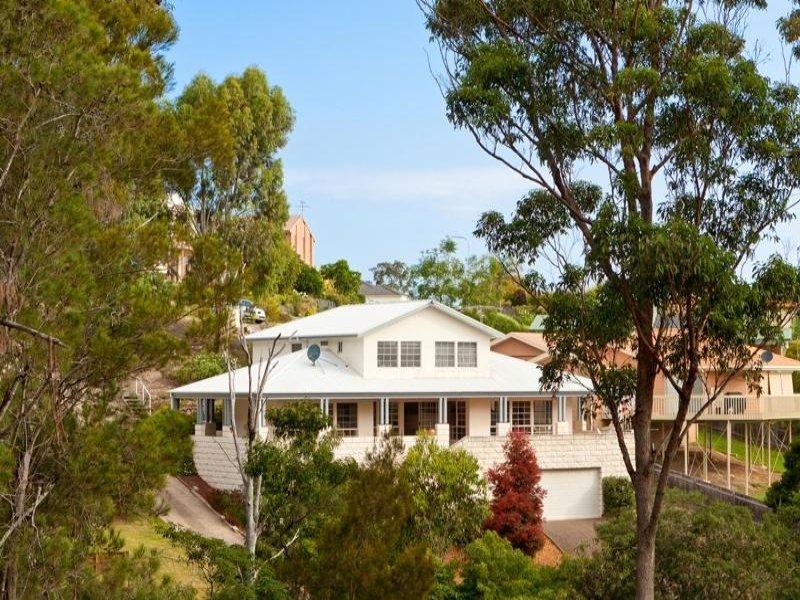 11 Teal Ct, Merimbula, NSW 2548