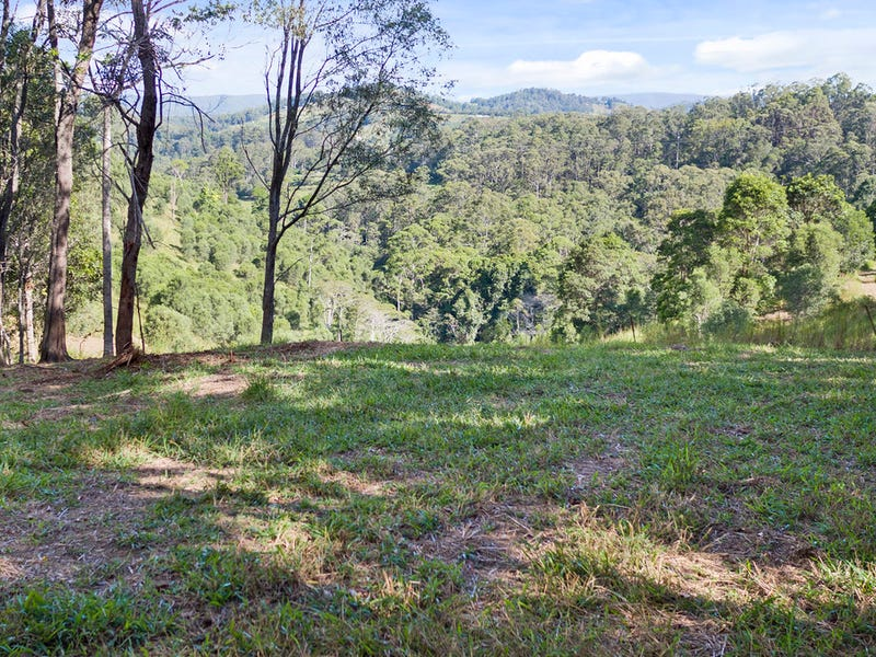 Lot 4 / 314 Old Ceylon Rd, Ridgewood, Qld 4563