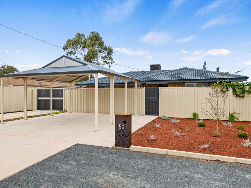 52 Boomerang Crescent, South Kalgoorlie, WA 6430