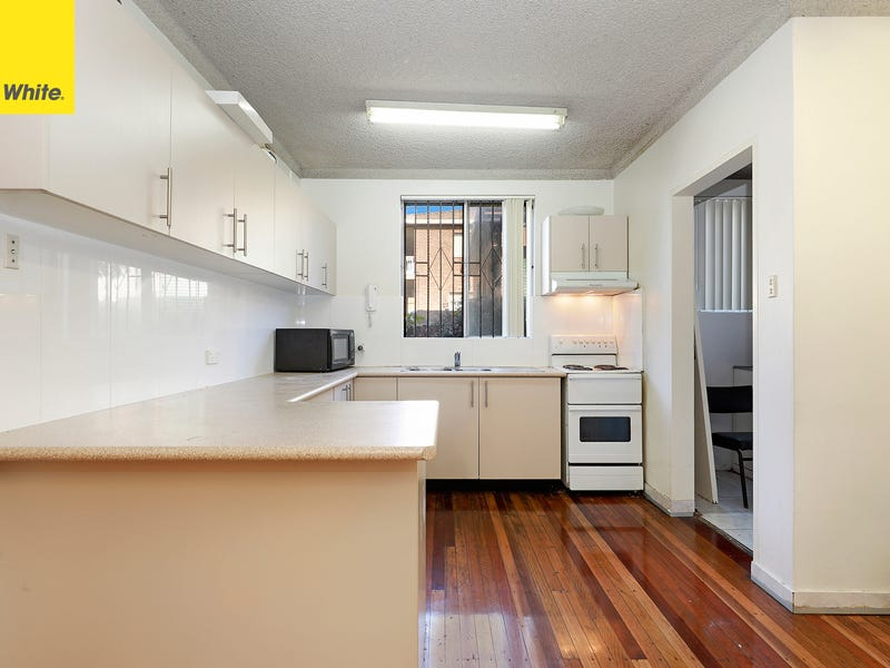 3/36 Dudley Street, Punchbowl, NSW 2196
