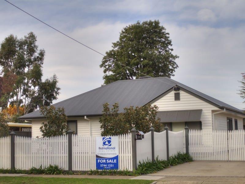 58 Tom Street, Yarrawonga, Vic 3730
