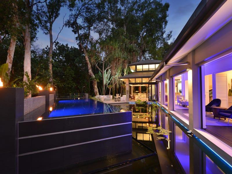 26 The Sands Estate, Barrier Street, Port Douglas, Qld 4877