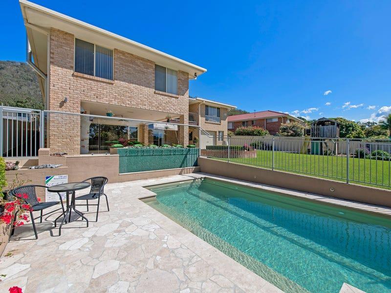 13 Babinda Avenue, West Haven, NSW 2443