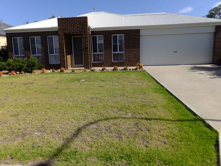 12 Britton Court, Jindera, NSW 2642