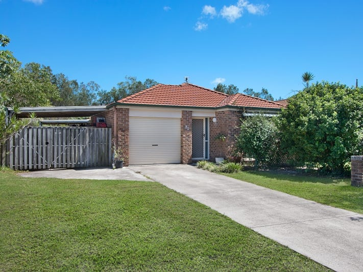 12 Bellbird Drive, Kingscliff, NSW 2487
