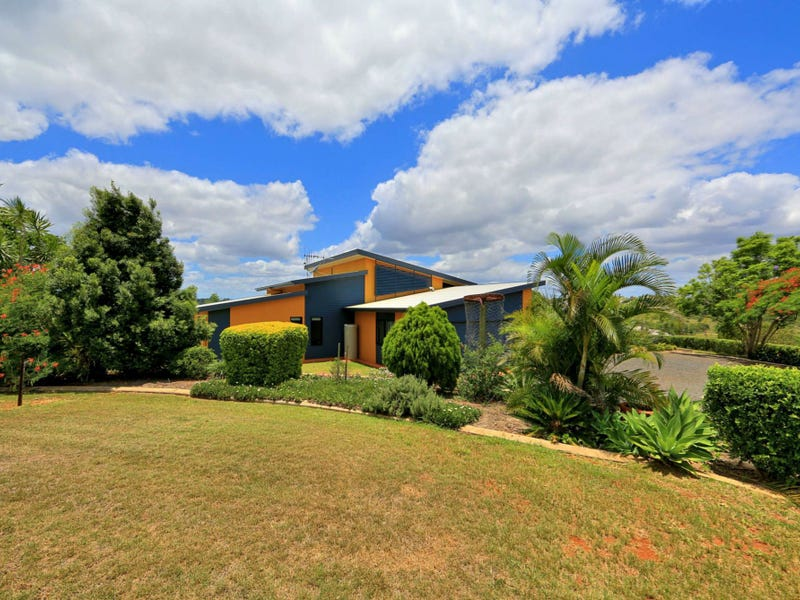 38 Huxley Road, Childers, Qld 4660
