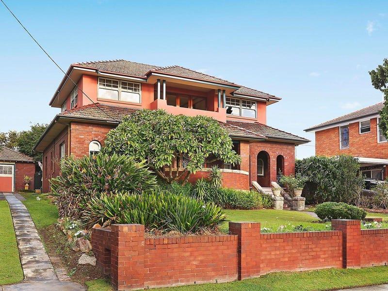 56 Vista Street, Sans Souci, NSW 2219