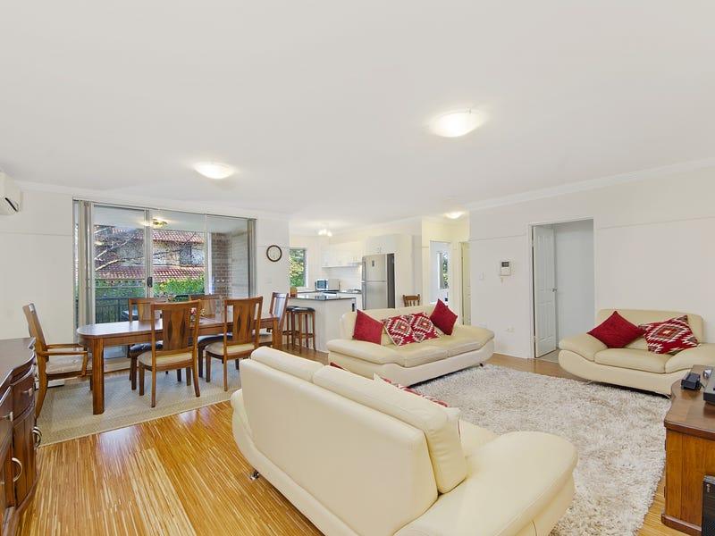 2/2 Conie Avenue, Baulkham Hills, NSW 2153
