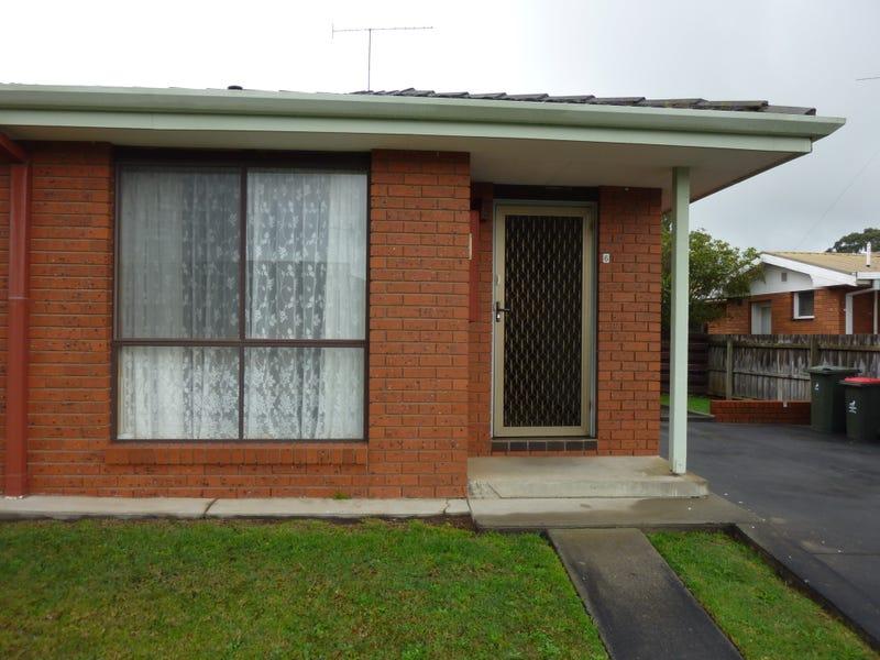 6/12-14 Saxtons Drive, Moe, Vic 3825