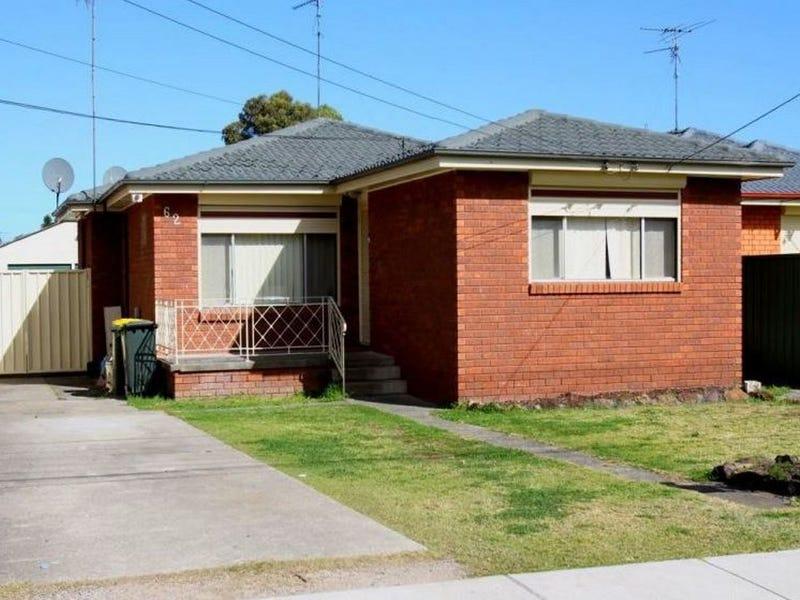 62 Palmerston Road, Mount Druitt, NSW 2770