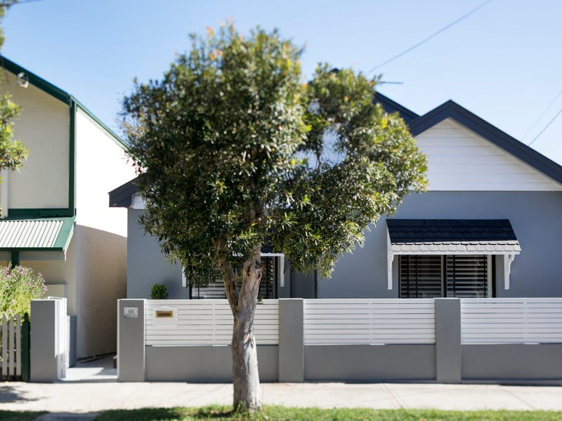 66 Ferris Street, Annandale, NSW 2038