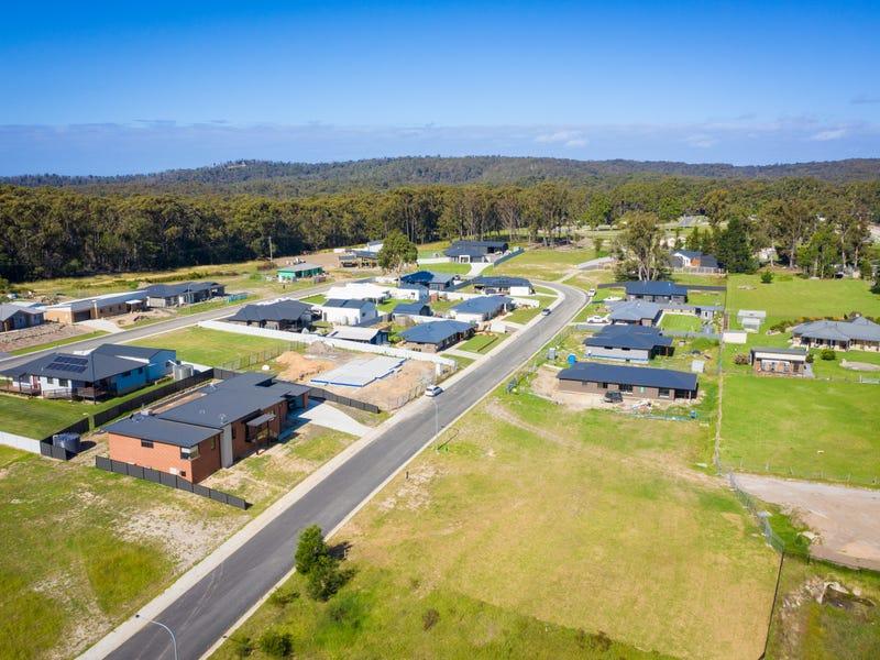 Lot 18 Kurrajong Crescent, Kalaru, NSW 2550