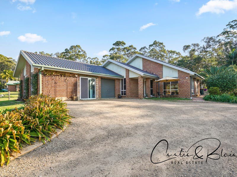 7 Explorers Close, Medowie, NSW 2318