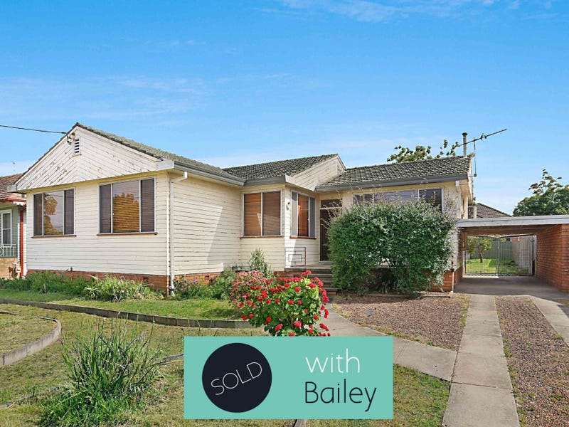 30 Barton Avenue, Singleton, NSW 2330