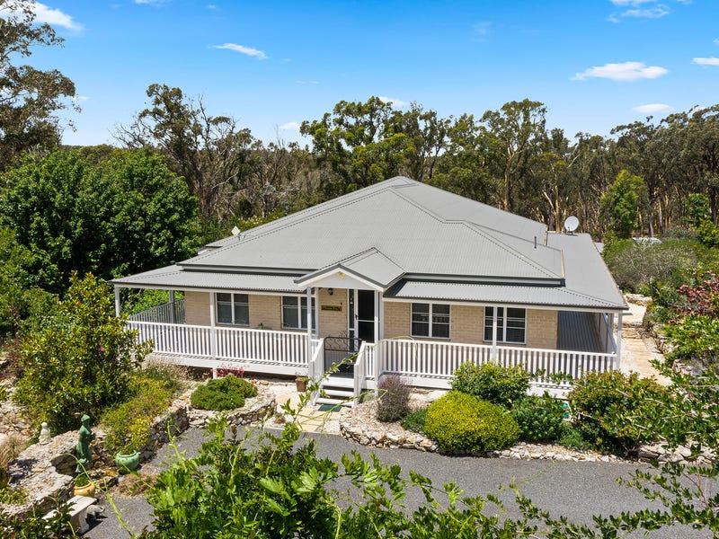 14 Casuarina Avenue, Tallong, NSW 2579