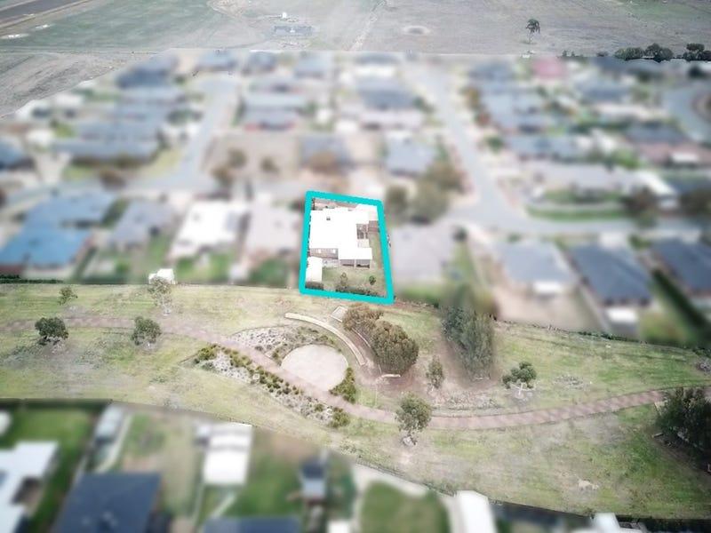 7 Prospect Crescent, Kialla, Vic 3631