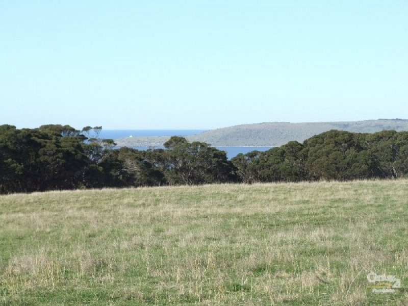 Lot 101 Willoughby Road, Antechamber Bay, SA 5222