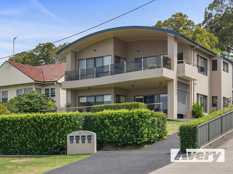 1/82 Brighton Avenue, Toronto, NSW 2283 - Apartment for ...