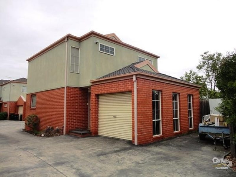 5/1322 Centre Road, Clayton South, Vic 3169