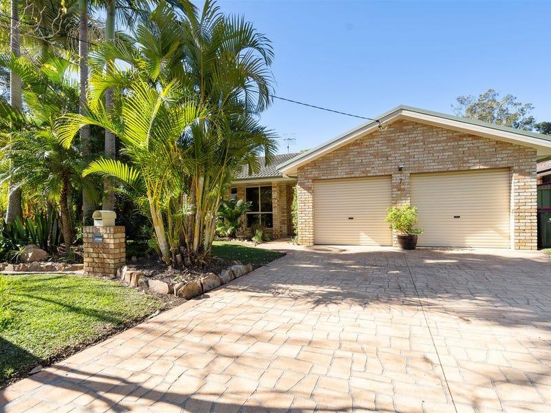7 Torpey Avenue, Lemon Tree Passage, NSW 2319