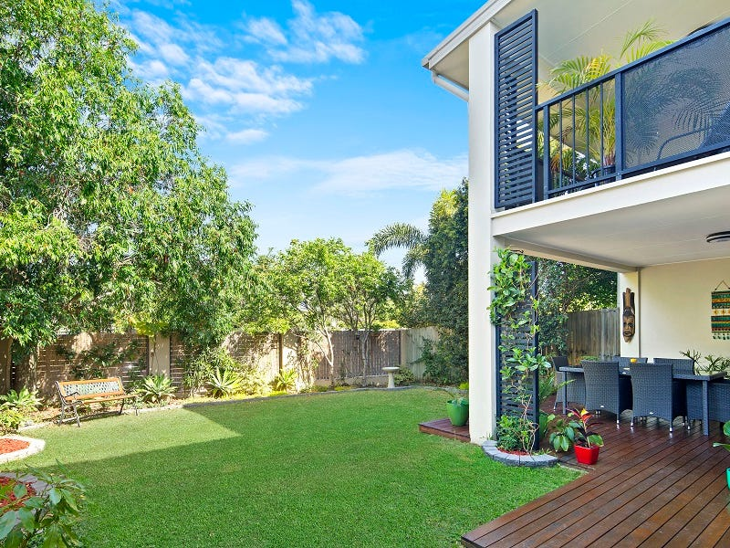 2/2 Lakehead Drive, Sippy Downs, Qld 4556