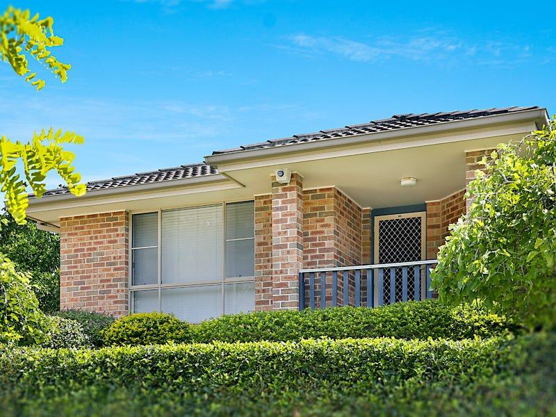 8 Minimbah Close, Wallsend, NSW 2287