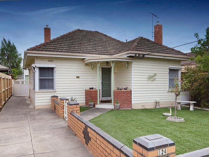 124 Gertrude Street, Geelong West, Vic 3218