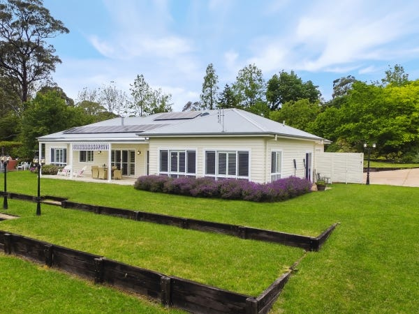 6A Hopewood Road, Bowral, NSW 2576