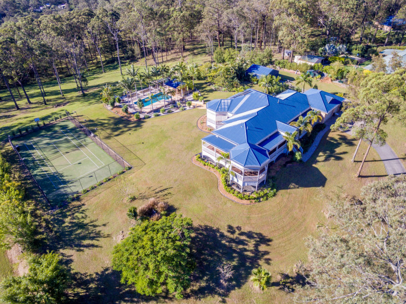 57 Coulter Road, Willow Vale, Qld 4209