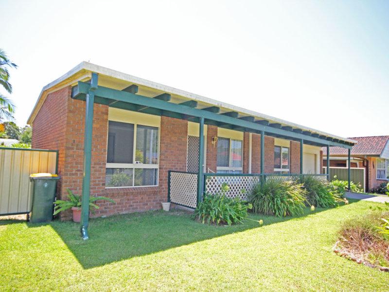 72 Sirius Drive, Lakewood, NSW 2443