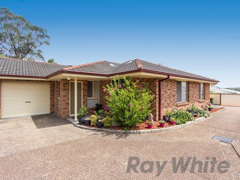 Unit 5/36a Mawson Street, Shortland, NSW 2307