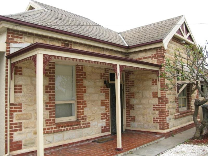 Address available on request, Torrensville, SA 5031